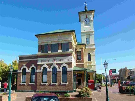 90 Wallendoon Street, Cootamundra, NSW 2590