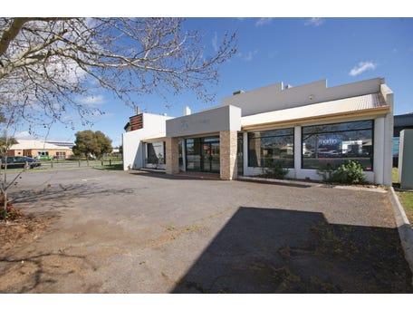1/2-6 Roadshow Drive, Wodonga, Vic 3690