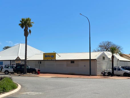 2A Short Street, Broome, WA 6725
