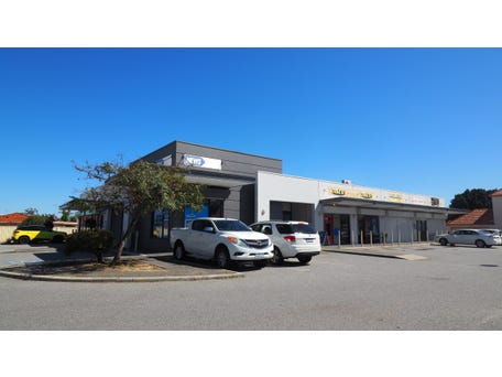 Shop 1, 207 Jones Street, Balcatta, WA 6021