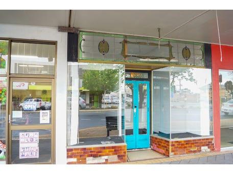 8 Firebrace Street, Horsham, Vic 3400