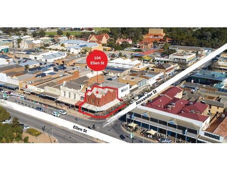 104 Ellen Street, Port Pirie, SA 5540