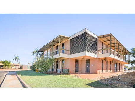6-4 Welcome Road, Karratha, WA 6714