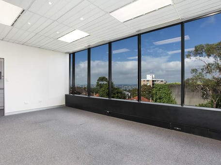 270 - 272 Pacific Highway, Crows Nest, NSW 2065
