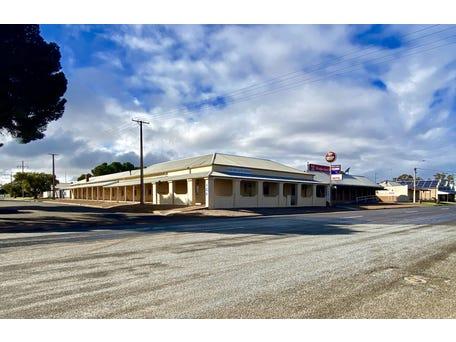 19 Railway Terrace, Minnipa, SA 5654