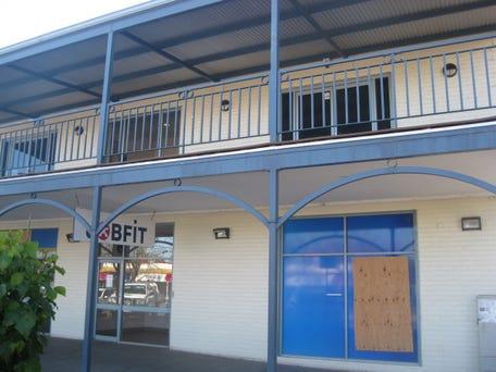 Shop 5, 241 Hannan Street, Kalgoorlie, WA 6430