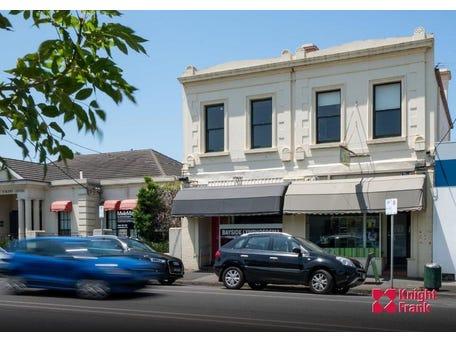 204 New Street, Brighton, Vic 3186