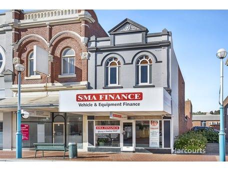 19 Cattley Street, Burnie, Tas 7320