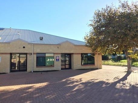 Edinburgh Medical Centre, 23 Edinburgh Avenue, Kinross, WA 6028