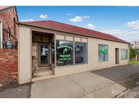 71 Sydney Street, Kilmore, Vic 3764