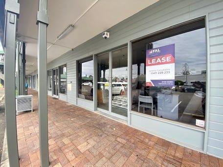 Allsports Shopping Village, Shop  16A, 19 Kooringal Drive, Jindalee, Qld 4074