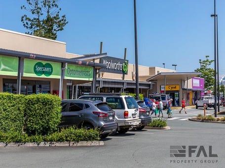 Shop  4, 125-143 Brisbane Street, Beaudesert, Qld 4285