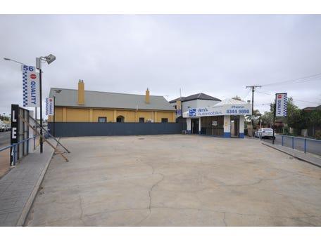 56 Main North Road, Prospect, SA 5082