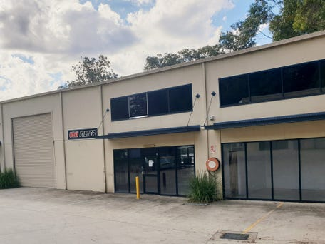 Unit 5, 373 Manns Road, West Gosford, NSW 2250