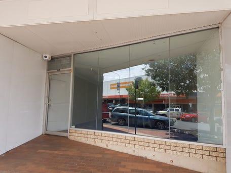 205A Clarinda Street, Parkes, NSW 2870