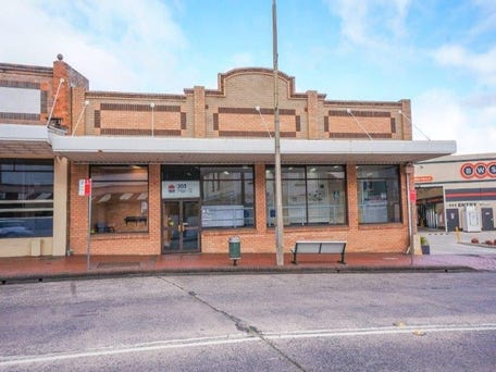 203 Main Street, Lithgow, NSW 2790