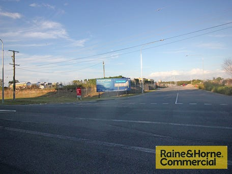 427 Main Myrtletown Road, Pinkenba, Qld 4008