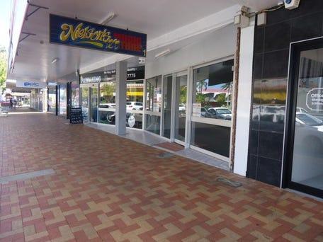11 Targo Street, Bundaberg Central, Qld 4670