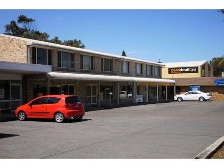 2/20 Diamond Drive, Diamond Beach, NSW 2430