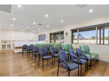 Riverton Medical Clinic, 1&2, 288 High Road, Riverton, WA 6148