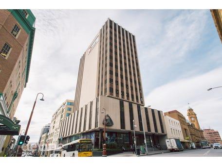 Level 1, 86 Collins Street, Hobart, Tas 7000