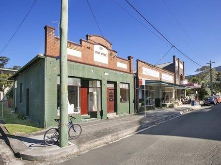 Moore Street Cafe Austinmer
