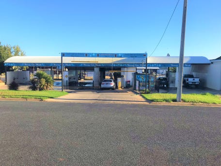 23 Main Street, Young, NSW 2594