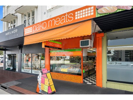 173 Pakington Street, Geelong West, Vic 3218