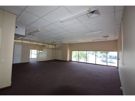 Suite 18, 119 Camooweal Street, Mount Isa, Qld 4825