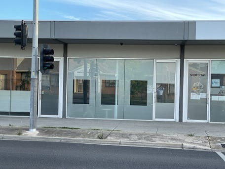 163 Main Road West, St Albans, Vic 3021