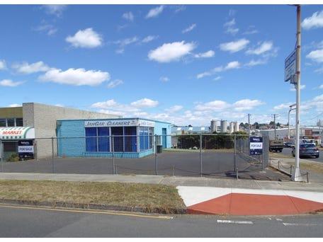 124 Tarleton Street, East Devonport, Tas 7310