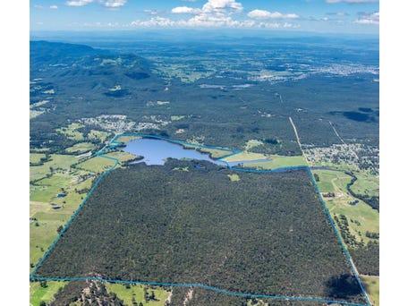 39 Congewai Road, Congewai, NSW 2325