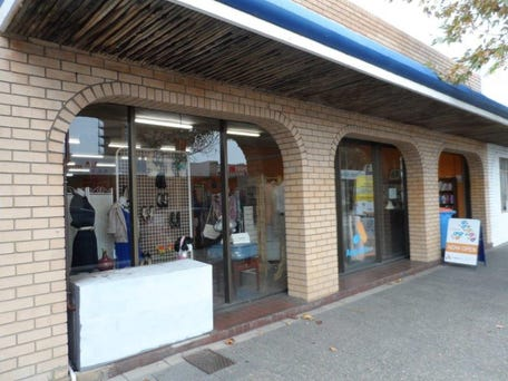 181 High Street, Fremantle, WA 6160