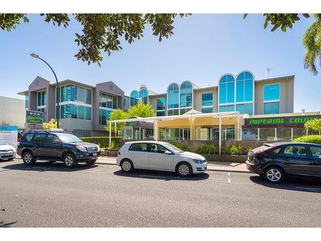 Suites 7, 125 Melville Parade, Como, WA 6152