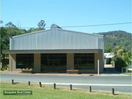 19-21 The Broadway, Burringbar, NSW 2483