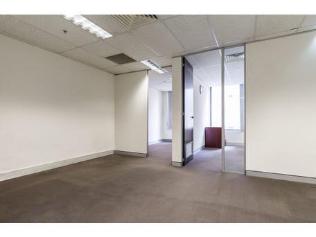 Suite 105, 743 George St, Sydney, NSW 2000