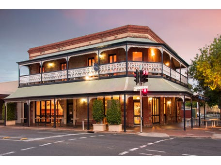 The Store, 157 Melbourne Street, North Adelaide, SA 5006