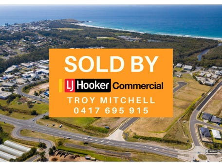 3 Tonnage Place, Woolgoolga, NSW 2456