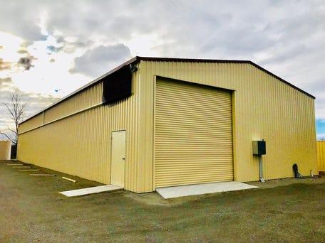 25 Long Street Goulburn, Goulburn, NSW 2580