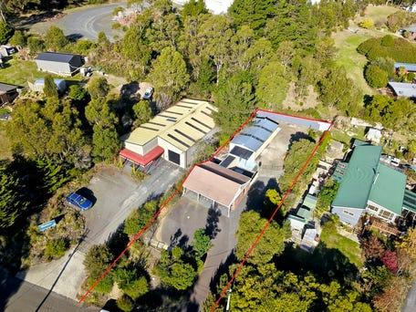 85 Don Road, Devonport, Tas 7310