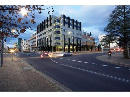 14 Childers Street, City, ACT 2601