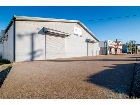 95 Camooweal Street, Mount Isa, Qld 4825
