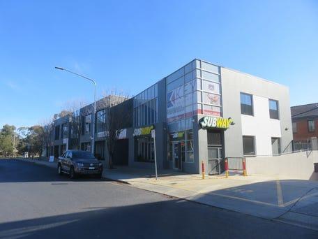 20/41 - 43 Liardet Street, Weston, ACT 2611