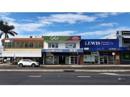 51 Grafton Street, Coffs Harbour, NSW 2450