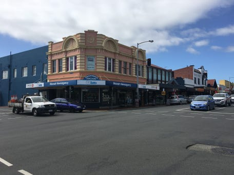 Dickenson's Arcade, Suite 23, 105-111 Main Road, Moonah, Tas 7009
