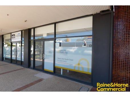 Shop 4, 17 Short Street, Port Macquarie, NSW 2444