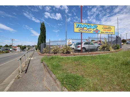 342 Hobart Road, Youngtown, Tas 7249