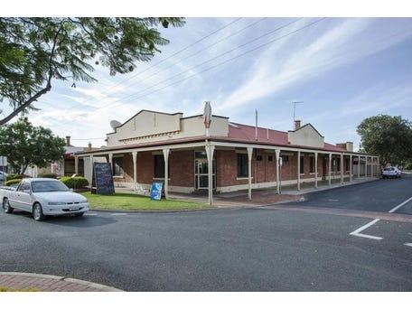 Tongala Hotel Motel, 70 Mangan Street, Tongala, Vic 3621