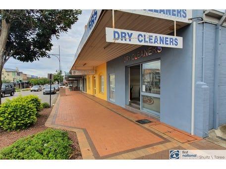 117 Victoria Street, Taree, NSW 2430