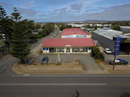 87-89 Verran Terrace, Port Lincoln, SA 5606
